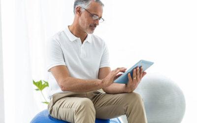 Formación online en Tele-Rehabilitación – Próximamente